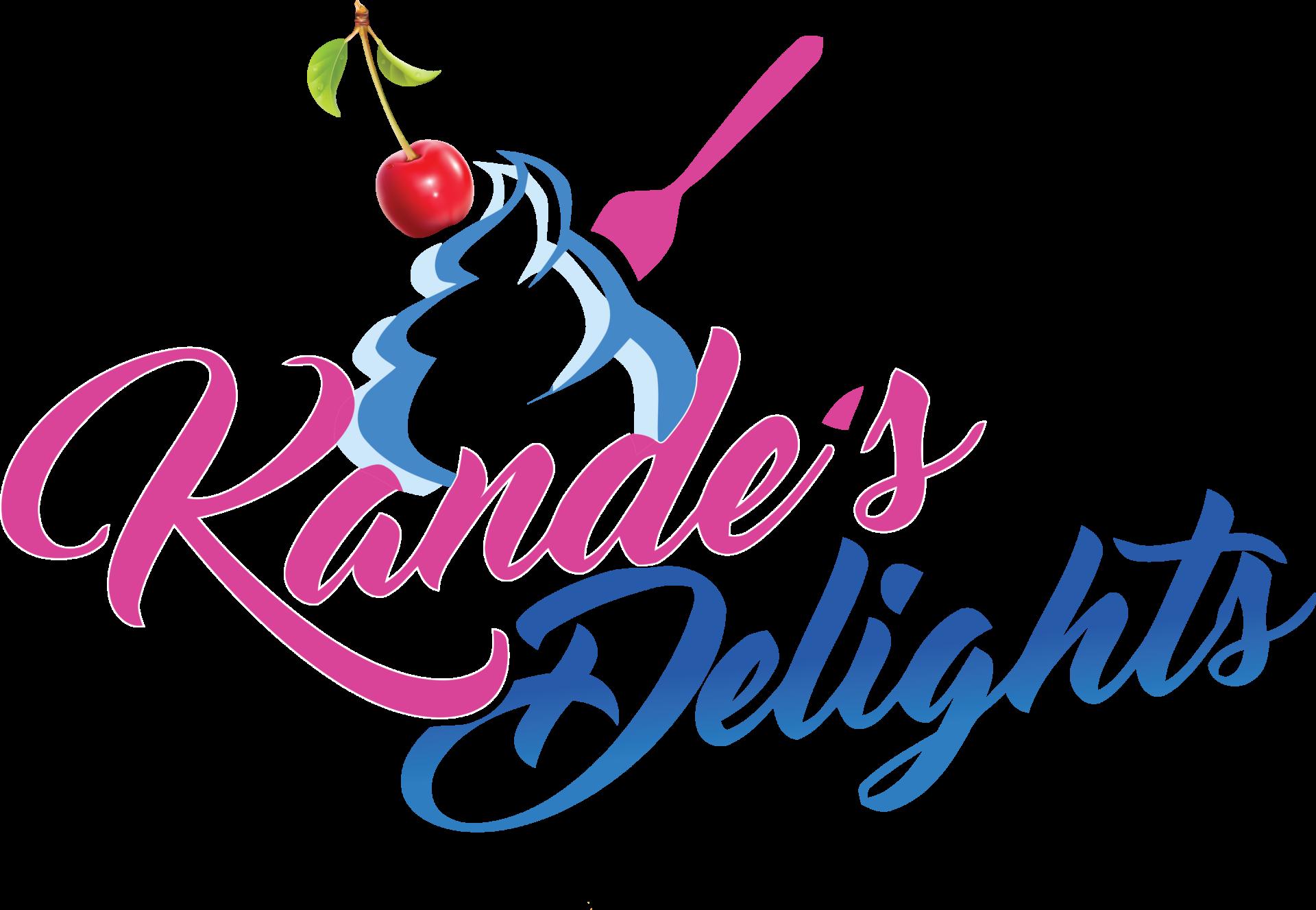 Kandes Delights