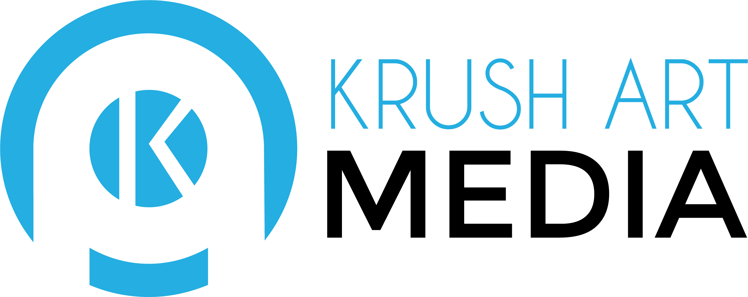 Krush Art Media