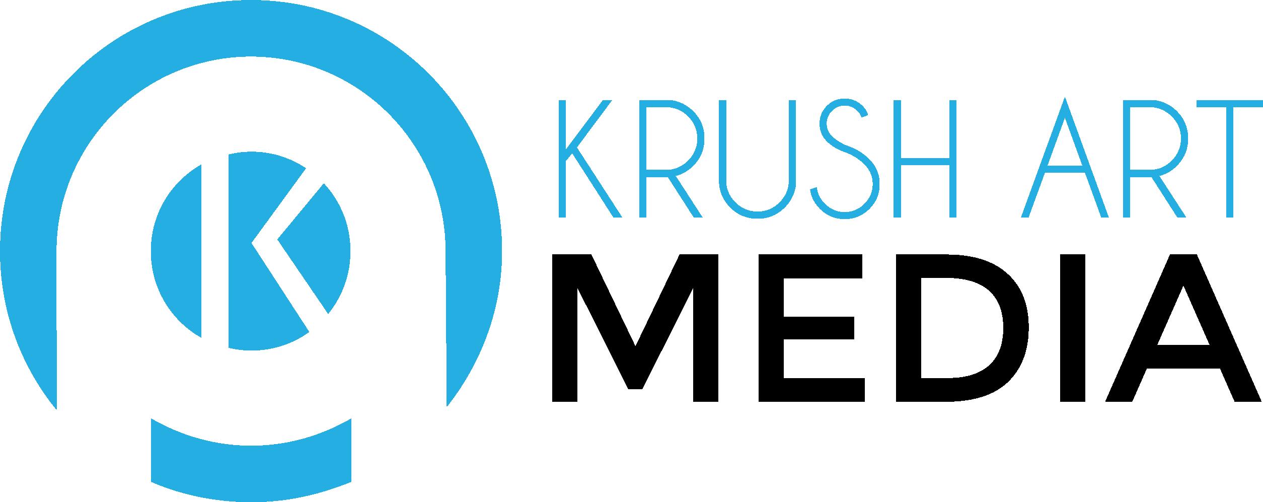 Krush Art Media